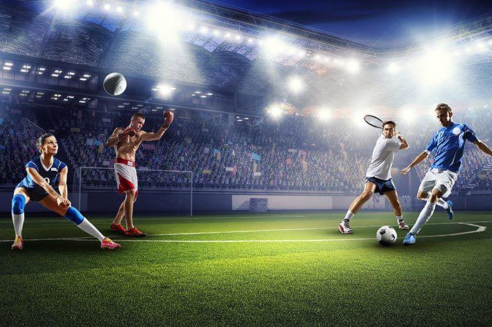Tips Bertaruh Sepak Bola Gratis – Apakah Mereka Benar-Benar Bekerja?