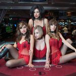 Yokohama menarik tawaran untuk menjadi tuan rumah Resort Kasino